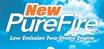 http://www.hitachi-powertools.it/foto/MAR/art_1926_1_Logo_New_PureFire.jpg