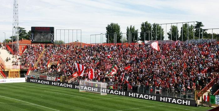 parrocchia tavernelle vicenza calcio - photo#45